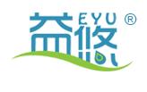上海雷竞技网址raybet竞猜用品有限公司